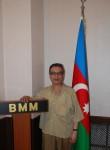Rashid, 54  , Baku
