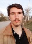 Ivan, 22  , Sevastopol