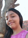 Ana Clara , 18, Guaraciaba do Norte