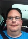 dean, 38  , Bromsgrove