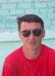 Serzh, 40  , Neftekumsk
