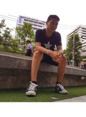 Supanut Spt, 18, ราชอาณาจักรไทย, กรุงเทพมหานคร