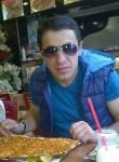 Goglik, 25, Legnica