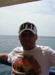 Aleksey, 42  , Serebryanyye Prudy