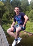 Aleksey, 28  , Verkhnedneprovskij