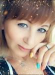 Natalya, 38  , Nizhniy Tagil