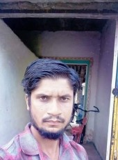 Shahid, 18, India, Kota (Rajasthan)