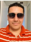 Eduardo , 29  , Allapattah