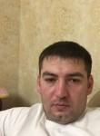 Boris, 36, Saint Petersburg