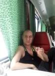 Aleksey, 18  , Tatarsk