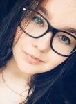 Kristina, 25  , Spirovo