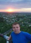 Dmitriy, 31, Yekaterinburg