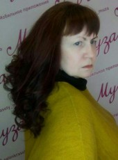 Svetlana, 54, Russia, Blagoveshchensk (Amur)