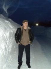 Андрей, 56, Россия, Петропавловск-Камчатский