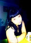 Anastasiya, 33  , Vaslui