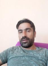 Kamo, 35, Turkey, Izmir