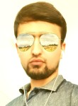 Ayub, 30  , Dushanbe