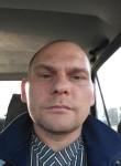 Aleksey, 32  , Stupino