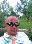 Aleksey, 50  , Zlatoust