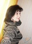 Lyudmila, 54, Novokuznetsk