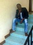 Bilal were iss, 28  , Mumias