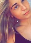 EmmaMinnie, 21, Remire-Montjoly