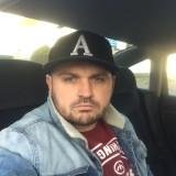 Vitaly, 34  , Kozuchow