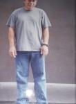 AbelMontoya, 64  , Chicago