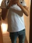 Ionuț, 22  , Focsani
