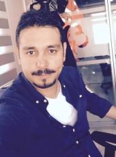 luciferbelial, 33, Türkiye Cumhuriyeti, Iğdır