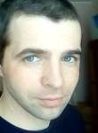 VK mrmubik, 30 лет, Кострома