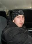 Vadim, 26, Sharhorod