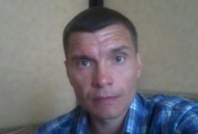 Максим, 41 - Только Я