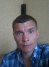 Maksim, 41, Russia, Nizhniy Novgorod