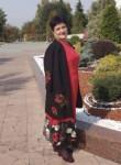 Elena, 49, Vinnytsya