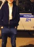 Mikhail, 21  , Podolsk