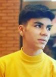 Elvin, 18  , Saray