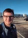 Anton, 25  , Bezenchuk