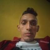 Josué, 27  , Sensuntepeque