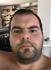 Miguelangelpr, 36, Spain, Rute