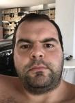 Miguelangelpr, 35  , Rute