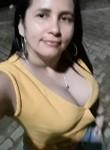 yudy, 18  , Floridablanca