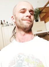 Maxik, 25, Czech Republic, Prague