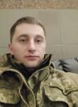 Віталій, 27, Kiev