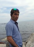 Sergey, 50  , Irkutsk