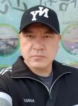 Ruslan, 40  , Ansan-si