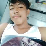 Melvin, 22  , Batangas