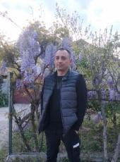 Igor, 44, Ukraine, Odessa