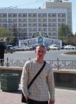 максим, 35  , Krasnoshchekovo