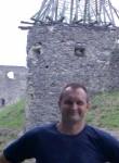 Vladimir, 50  , Koblenz